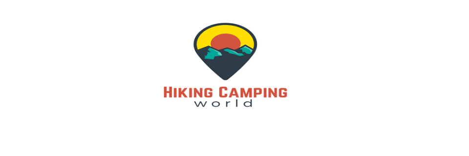 Hiking Camping World